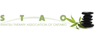 Shiatsu Therapy Association Ontario